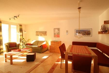 Haus Odin App. 03 - Leuchtfeuer