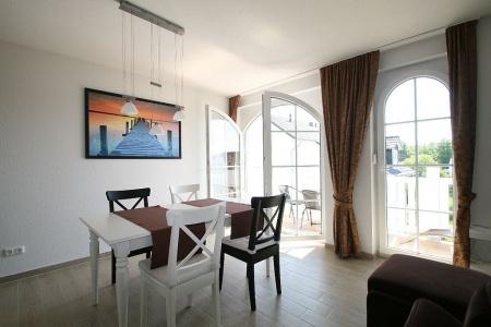Villa Dorothee App. 05 - Residenz Relexa